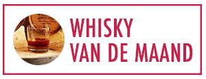 whiskydmaand